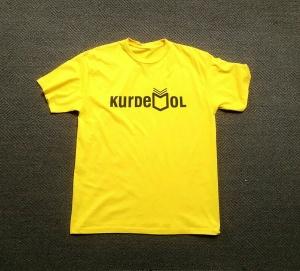 Kurdemol