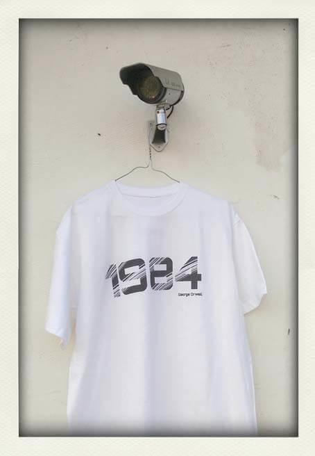 1984 Kurdemol