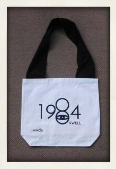 !984 torba Kurdemol