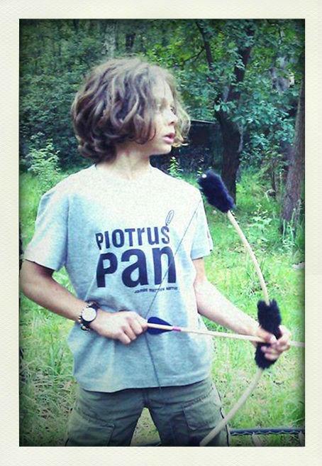 piotrus-pan-portret