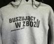 Bluzy Kurdemol