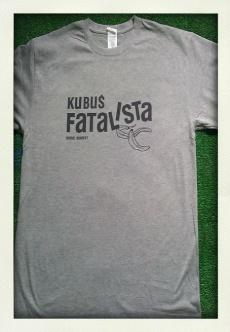 Kubuś fatalista Kurdemol