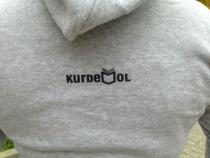bluza Kurdemol