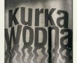Kurka wodna Kurdemol