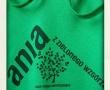 """""""Ania z zielonego wzgórza"""" - bluza (vol.2)"""