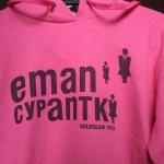 Emancypantki Kurdemol