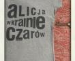 Alicja w Krainie Czarów Kurdemol